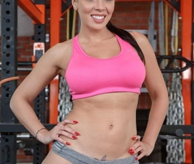 Rachel Starr