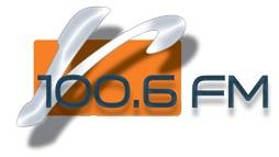 Rosestad 100-6 FM