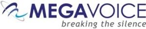 MegaVoice-Logo