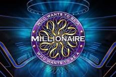 millionaire-slots