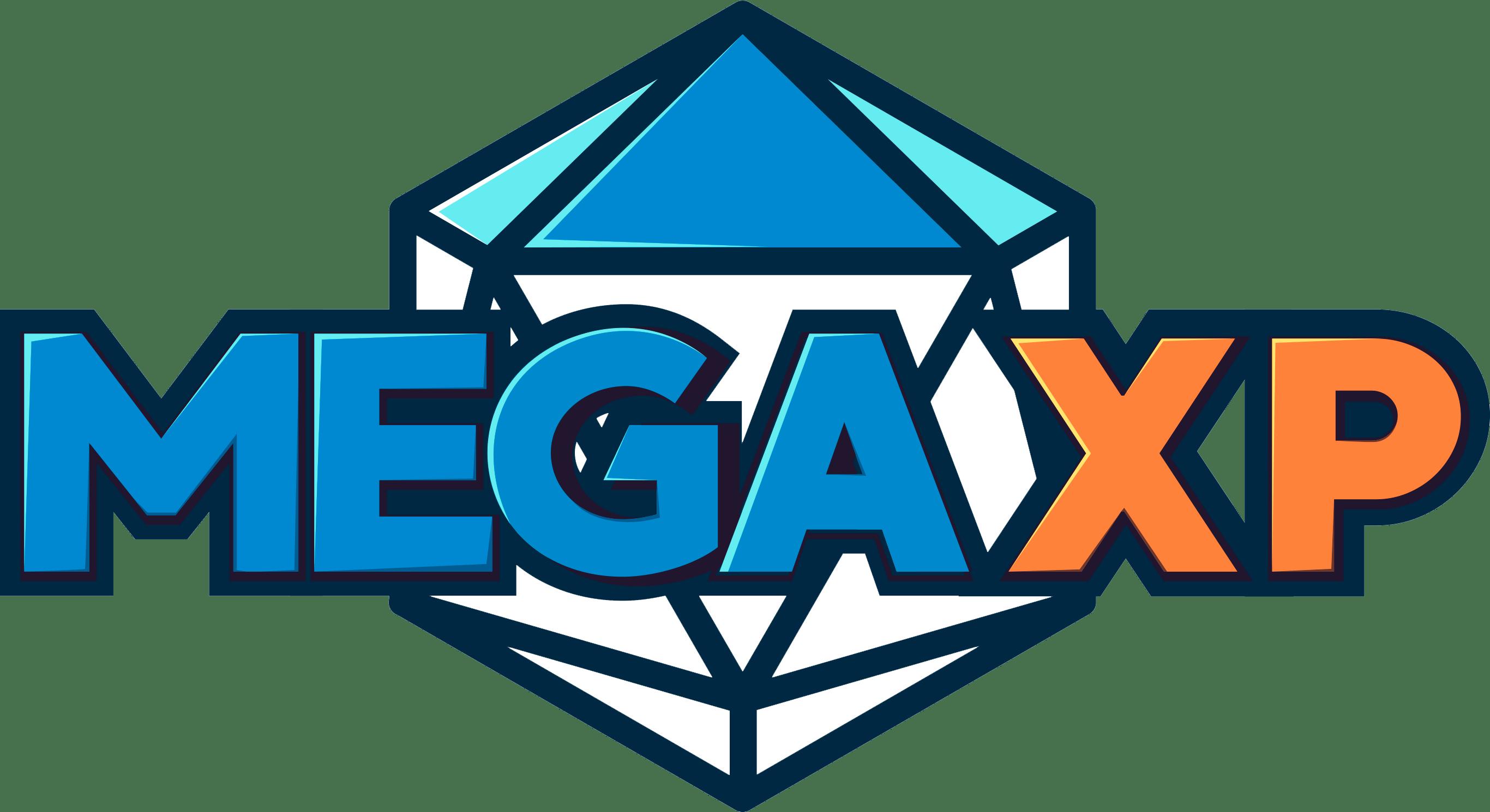 MEGA XP Online