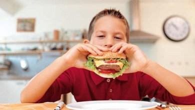 Photo of Çocuğunuzu Obeziteden Korumak İçin Yapmanız Gerekenler