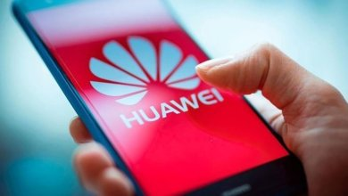 Photo of Huawei'nin yeni işletim sistemi hangi cihazlara gelecek?