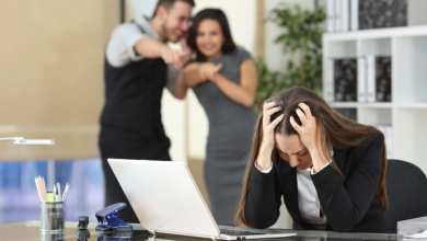 Photo of Ofis Zorbalığı Mobbing Hakkında Bilmeniz Gerekenler