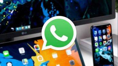 Photo of Whatsapp'ın IOS Sürümüne Eklenen 3 Yeni Özellik!