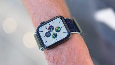 Photo of Yeni Apple Watch 6 Kullanıcıları Mutlu Edecek