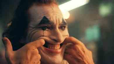 Photo of Joker'in Hastalığı Olarak Bilinen Gülme Hastalığı Psödobulbar Etki 2021