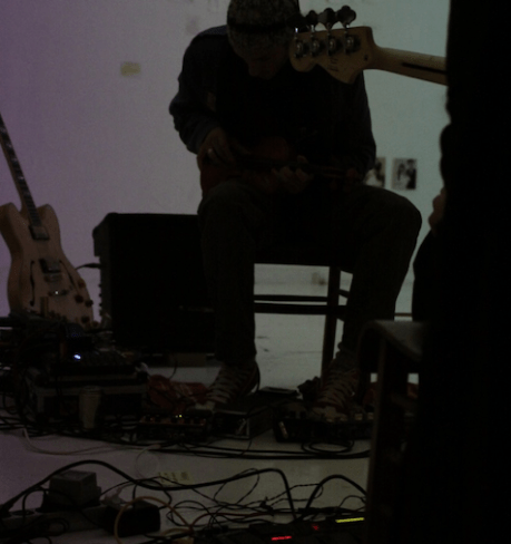 luv_noisyristics
