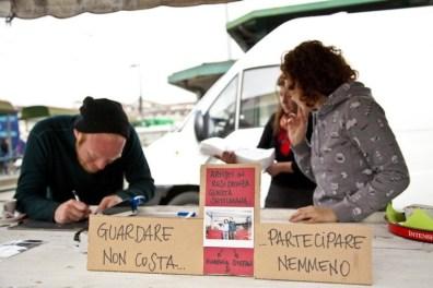 porta_pila_cookbook_demeglio_9