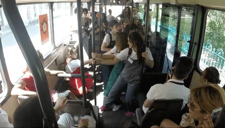 intervention_bus_demeglio_2017_11
