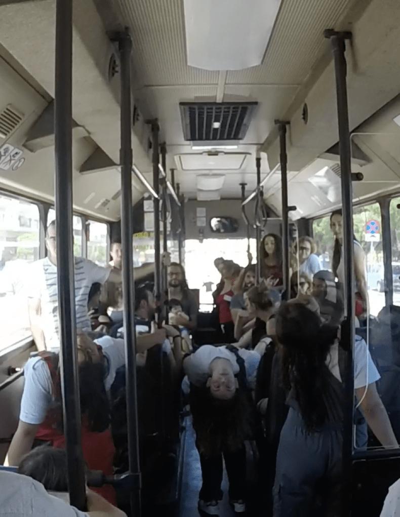 intervention_bus_demeglio_2017_12