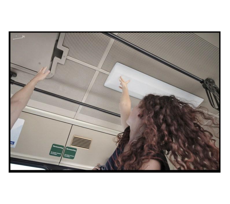 intervention_bus_demeglio_2017_16
