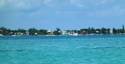 01-BelizeCityFromWaterTaxi