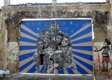 01-Getsemani35