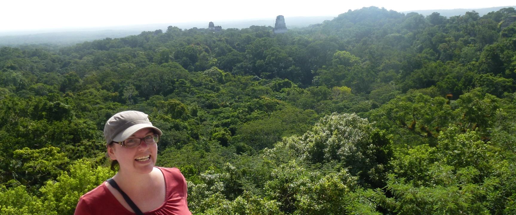 01-Tikal06-me