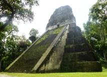 01-Tikal09-TemploV