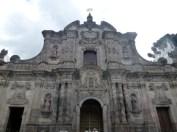 02-Quito09