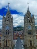 02-QuitoBasilica09