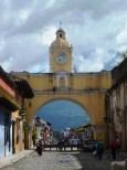 03-Antigua07