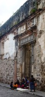 03-Antigua08