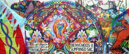 06-Sumpango02