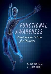Research Assistant, Functional Awareness Anatomy in Action