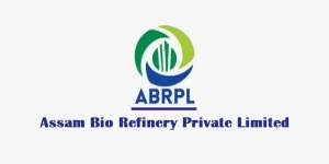 ABRPL Recruitment