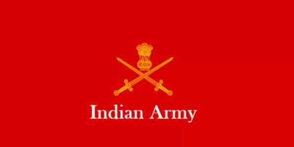 Indian Army B.Sc. Nursing Course 2021: 200 Seats, Apply Online