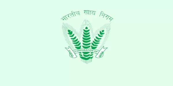 FCI Recruitment 2021: Assistant General Manager & Medical Officer [89 Posts]