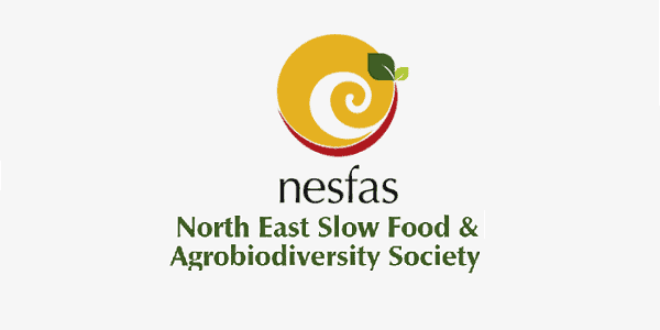 North-East-Slow-Food-Agrobiodiversity-Society-Nesfas
