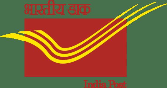 India_Post Recruitment