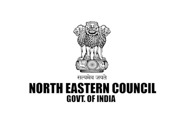 NEC North Eastern Council