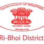Ri-Bhoi District