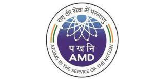 AMDER Recruitment