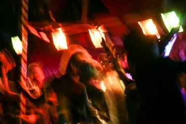 Rick Meghiddo - Dance 2