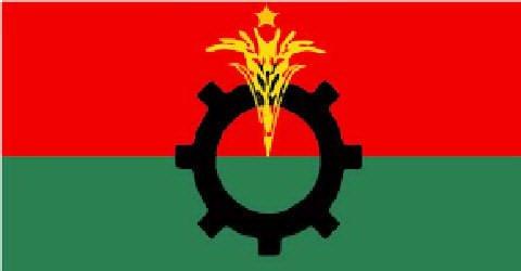 বুধবার বিএনপি'র 'প্রতিবাদ কর্মসূচি'