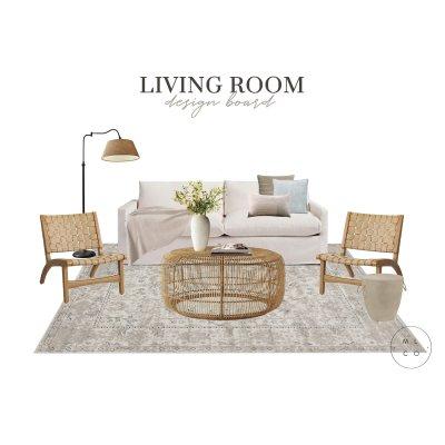 MLCO_Living-Room-Design-Board