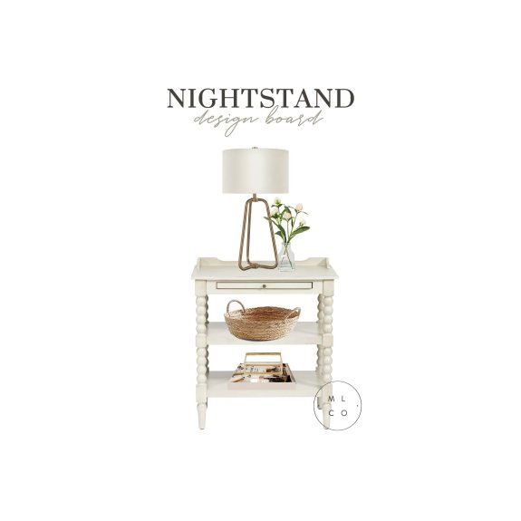 MLCO_Nighstand-Design-Board-1