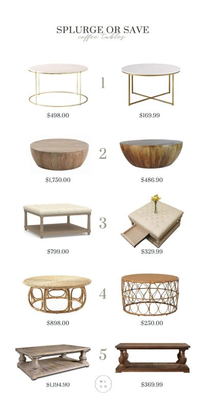 SVS-Coffee-Tables_Image