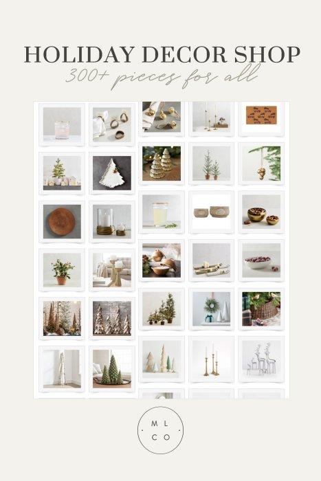 MLCO-Holiday-Decor-Shop