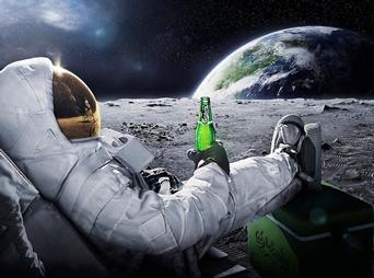 dallo-spazio-alla-terra