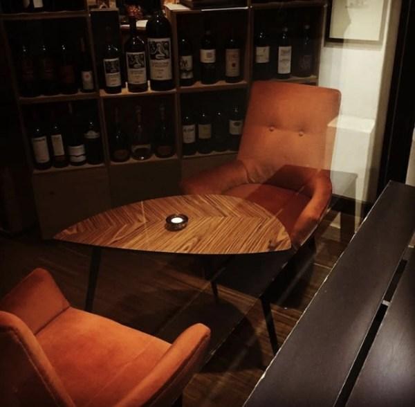 vetrina della ricerca vini tra le enoteche milano
