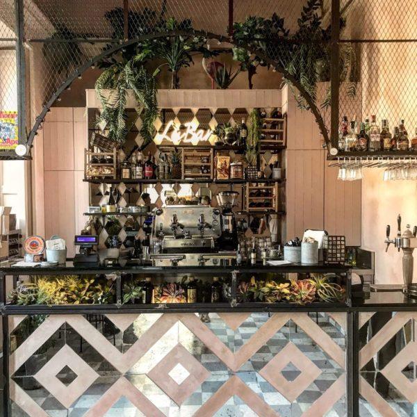 bancone lubar trta le caffetterie musei milano
