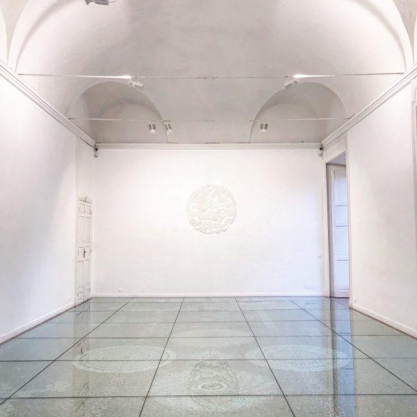 Mostre gratis Milano Febbraio