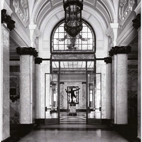 Palazzo Edison Giornate Fai Autunno