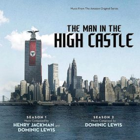 the man in the high castle serie tv
