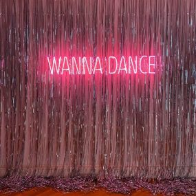 Dancing30