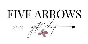 Five Arrows Logo
