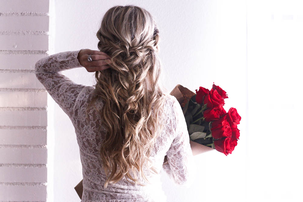 the lisa braid; megmariewallace.com