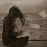 dear john | meg marie wallace | a open letter to the man i met today